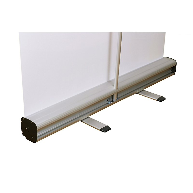 Roll-up Standard 85 cm