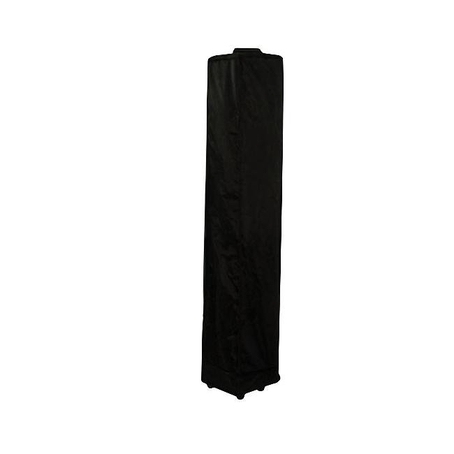 Premium Eventtält - 2x2 m